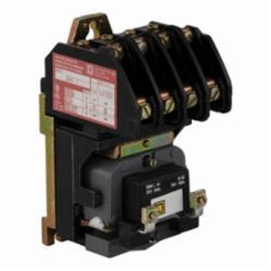 Schneider Electric 8903LO40V02 Lighting Contactors