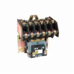 Schneider Electric 8903LO60V02 Lighting Contactors