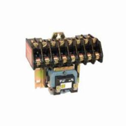 Schneider Electric 8903LO80V02 Lighting Contactors