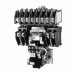 Schneider Electric 8903LXG1200V02 Lighting Contactors