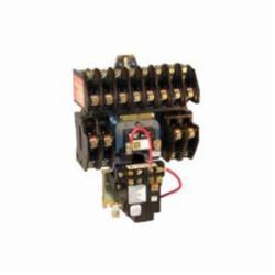 Schneider Electric 8903LXO1200V02 Lighting Contactors