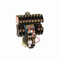 Schneider Electric 8903LXO60V02 Lighting Contactors