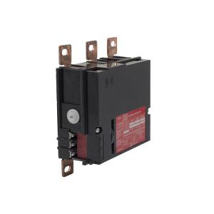 Schneider Electric 8903PBV11BV02 Lighting Contactors