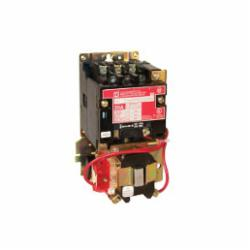Schneider Electric 8903SQO11V02 Lighting Contactors