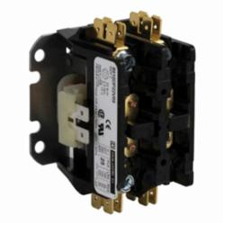 Schneider Electric 8910DP32V02 Definite Purpose Contactors AC