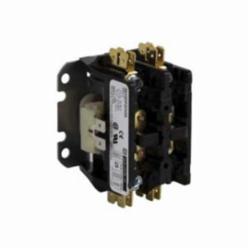 Schneider Electric 8910DP42V14 Definite Purpose Contactors AC