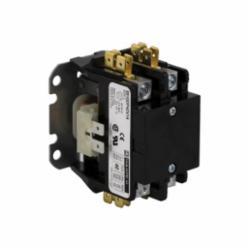 Schneider Electric 8910DP31V02 Definite Purpose Contactors AC