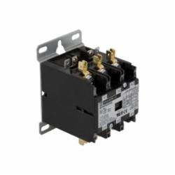Schneider Electric 8910DPA13V09 Definite Purpose Contactors AC