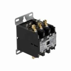 Schneider Electric 8910DPA23V09 Definite Purpose Contactors AC