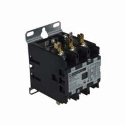 Schneider Electric 8910DPA23V14 Definite Purpose Contactors AC
