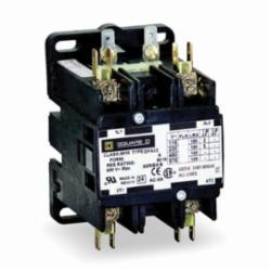 Schneider Electric 8910DPA32V02 Definite Purpose Contactors AC
