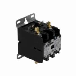 Schneider Electric 8910DPA32V04 Definite Purpose Contactors AC