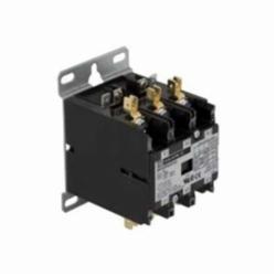 Schneider Electric 8910DPA42V09 Definite Purpose Contactors AC