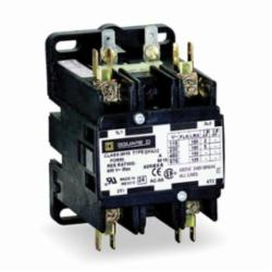 Schneider Electric 8910DPA42V02 Definite Purpose Contactors AC