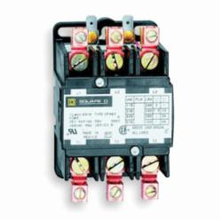 Schneider Electric 8910DPA43V02 Definite Purpose Contactors AC