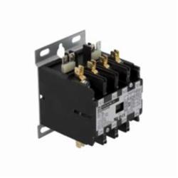 Schneider Electric 8910DPA44V09 Definite Purpose Contactors AC