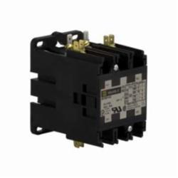 Schneider Electric 8910DPA52V02 Definite Purpose Contactors AC