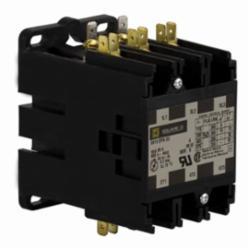 Schneider Electric 8910DPA53V02 Definite Purpose Contactors AC
