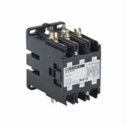 Schneider Electric 8910DPA53V09 Definite Purpose Contactors AC