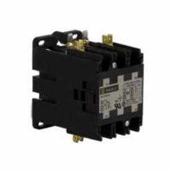 Schneider Electric 8910DPA62V02 Definite Purpose Contactors AC