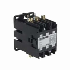 Schneider Electric 8910DPA63V09 Definite Purpose Contactors AC