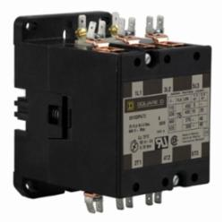 Schneider Electric 8910DPA73V02 Definite Purpose Contactors AC