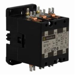 Schneider Electric 8910DPA93V02 Definite Purpose Contactors AC