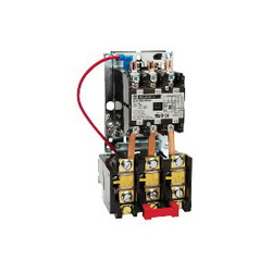 Square D 8911DPSO13V02 STARTER 600VAC 20AMP DPS +OPTIONS,120VAC@60Hz - 110VAC@50Hz,20 A,3,3 hp 230 V AC 1 phase-7.5 hp 460 V AC 3 phases-7.5 hp 575 V AC 3 phases-7.5 hp 230 V AC 3 phases-1.5 hp 115 V AC 1 phase,3 phases,600 V AC,DPS,Definite Purpose Starter,Open,Thermal - Melting Alloy,not rated (open device)