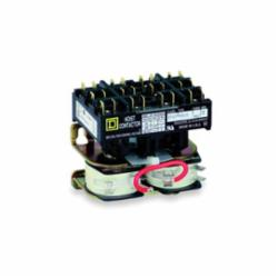 Schneider Electric 8965RO10V02 Definite Purpose Contactors AC