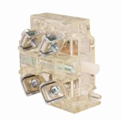 Schneider Electric 9001KA1G Pushbutton & Switch Contact Blocks