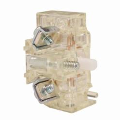 Schneider Electric 9001KA2G Pushbutton & Switch Contact Blocks