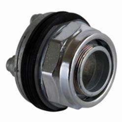Schneider Electric 9001KP 30MM PILOT LIGHT NO LIGHT MODULE-NO LENS,30mm,Harmony,NEMA 1/2/3/3R/4/6/12/13,Panel,Pilot Light,Round,Signalling,UL, CSA, CE,chromium plated metal,normal,without
