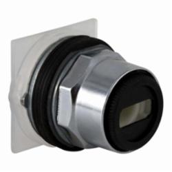 Square D™ Harmony™ 9001KS11 Non-Illuminated Selector Switch Operator, 30 mm, 2 Positions
