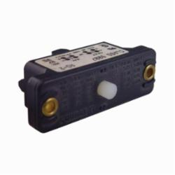 Square D 9007CO3 SNAP SWITCH 600V 10AMP C +OPTIONS,10A,2 N.O./2 N.C.,600V,Osisense,Screw Clamp,Snap Switch,UL Listed File Number E42259 CCN NKCR - CSA Certified File Number LR25490 Class 3211-03 - CE Marked