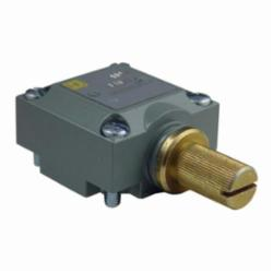 Schneider Electric 9007T10 Limit Switch Heads
