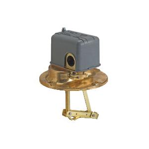 Schneider Electric 9037EG9 Liquid Level Sensors/Float Switches