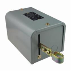 Schneider Electric 9038AG1 Liquid Level Sensors/Float Switches