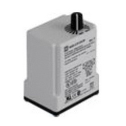 Square D 9050JCK17V20 TIMER RELAY 240VAC 10AMP +OPTIONS,120VAC - 110VDC,2 N.O./2 N.C. DPDT,On Delay 0.3 - 30 Minutes,Tubular,UL Listed File Number E78351 CCN NLDX - CSA Certified File Number 214768 Class 321107 - CE Marked,socket,timer