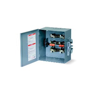 Schneider Electric 92351 Double Throw Safety Switches