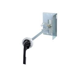 Schneider Electric 9421LD1 Disconnect Operating Mechanisms