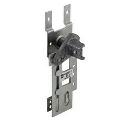 Square D 9421LF1 OPERATING MECHANISM 600VAC 100AMP NEMA,100 A,600 V AC,FAL, FCL and FHL circuit breakers,FAL/FCL/FHL 100 A,NEMA 1/3/3R/4/4X/12,Operating Mechanism,UL