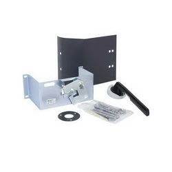 Square D 9421LT1 OPERATING MECHANISM 600VAC 800AMP NEMA,8 Inch Handle (9421LH8),Circuit Breaker Mechanism,MEL, MXL, MAL/MHL 800A/1200A,Rated for NEMA 1/3R/12 Enclosures