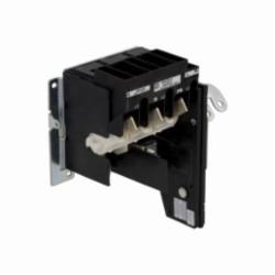 Schneider Electric 9422TCN30 Flange-Mount Disconnects