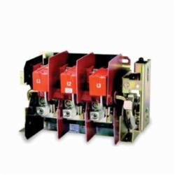 Schneider Electric 9422TEN10 Flange-Mount Disconnects
