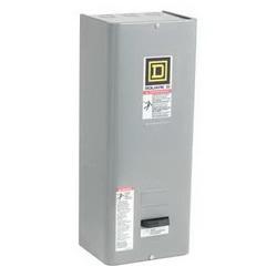 Square D 9991SCG1 CONTACTOR+STARTER ENCLOSURE NEMA,0-1-1,Contactor+Starter Enclosure,NEMA 1,SAO, SBO, SCO Series Contactors