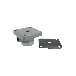 SQD 9998PC268 PRESSURE SW ACT ASSY