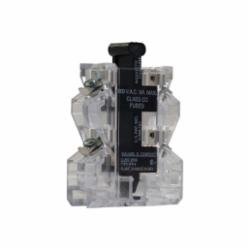 Schneider Electric 9999SF3 Motor Control Operators & Pilot Devices