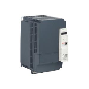 Schneider Electric ATV32HD11N4 ATV32 15 HP 480V 3 PH w/o bluetooth,1.1kW,3 phases,380/480 Vac,A,Altivar 32,Altivar 32,CANopen-Modbus,CANopen-Modbus,complex machines,variable speed drive