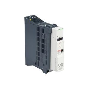 Schneider Electric ATV32HU22N4 ATV32 3 HP 480V 3 PH w/o bluetooth,3 phases,380/480 Vac,4kW,Altivar 32,Altivar 32,B,Modbus-CANopen,Modbus-CANopen,complex machines,variable speed drive