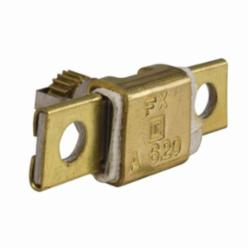 Square D A7.65 THERMAL UNIT,40C ambient rated,600VAC,Dependant on overload relay,For use in melting alloy thermal overload relays,Manual,NEMA Overload relays,Schneider Electric Standard Trip- Class 20,Thermal - Melting Alloy Thermal Unit